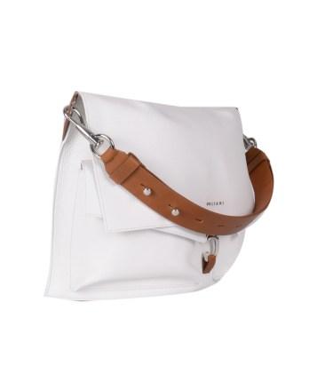orciani-borsa-doppia-tasca-bianco-2