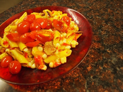 donna-mac-and-cheese