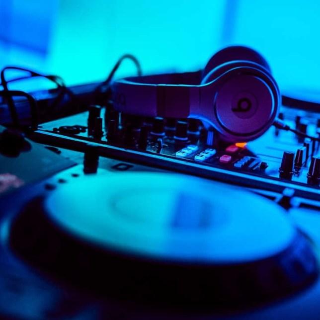 musica collins