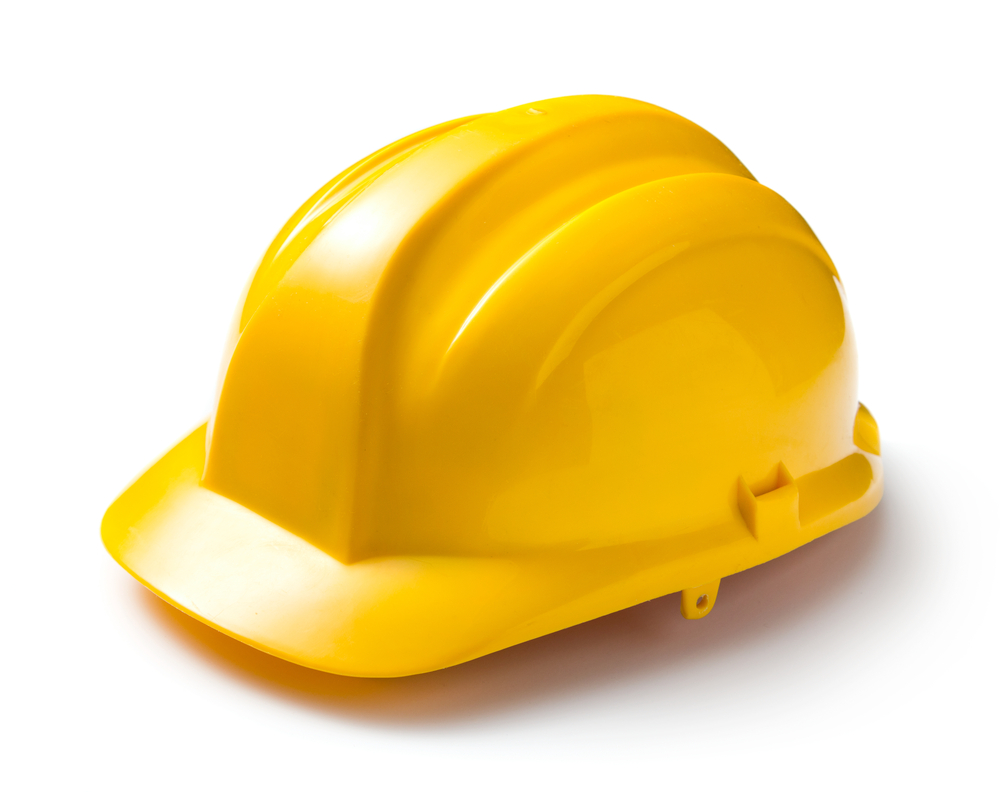 Hard Hat Definition And Meaning Collins English Dictionary