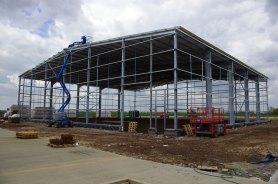 collmart-gallery-building-new4