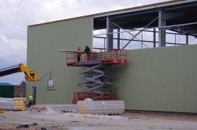 collmart-gallery-building-new5