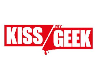 Kiss My Geek se frotte à Collock Escape Game Paris