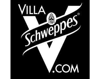 Villa Schweppes vous présente Collock Escape Game Paris