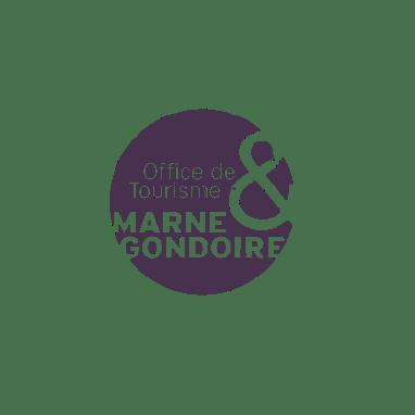 Office du Tourisme de Marne et Gondoire – Mise en avant du patrimoine