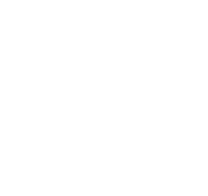 GL Events : escape game de communication pour 1000 personnes