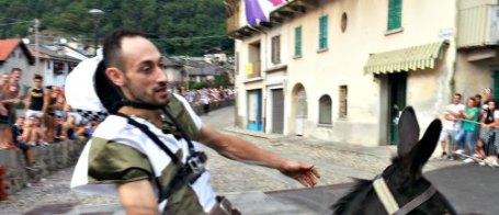 COL20160815_180842_Piazza Bolzani(0)Coll7