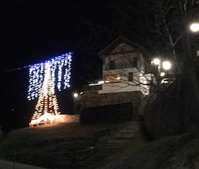luminaria-Colloro-Natale-Circolo