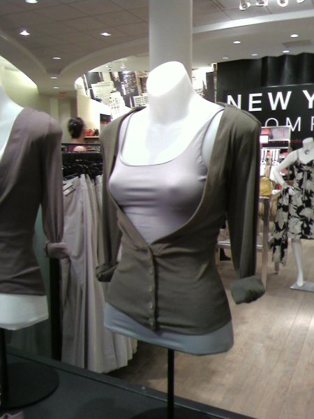 mannequin-with-nipples