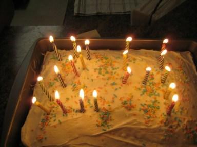 jay_bday_cake