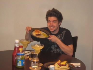 jay_birthday_dinner