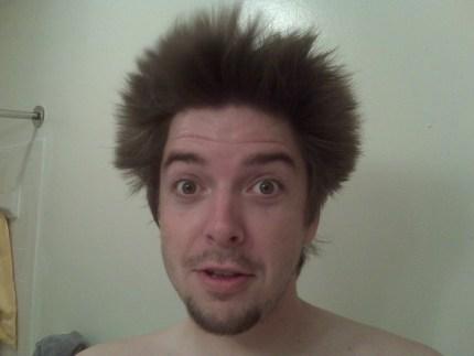 jays_hair