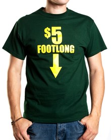 five_dollar_footlong