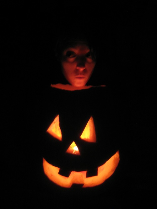 jay_colleen_halloween8