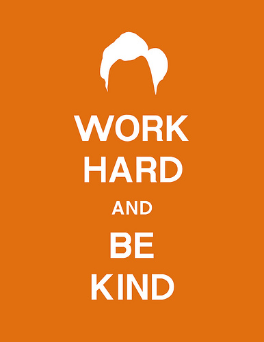 work-hard-be-kind-conan