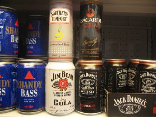 jackdaniels-in-a-can