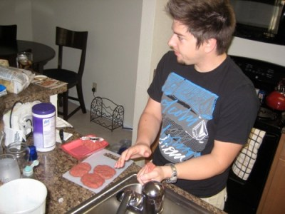 jay-cooking-dinner1