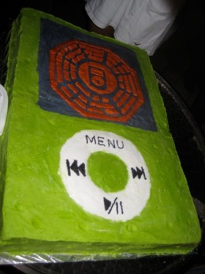 jayandjack-ipod-cake