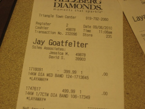 jay-goatfelter