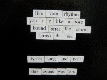 magnetic-poetry-coll