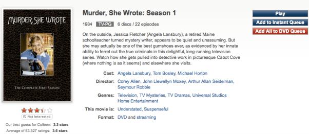 murder-she-wrote-netflix