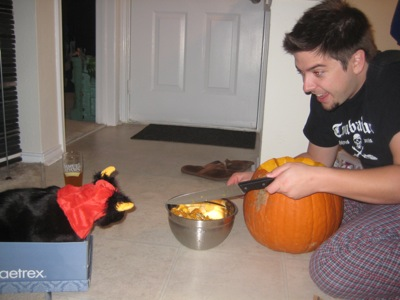 pumpkin-carving2