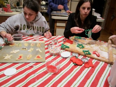 christmascookies2