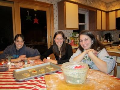 christmascookies5