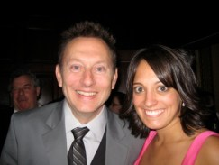 lostfinaleparty-michaelemerson