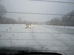snowpocalypse6