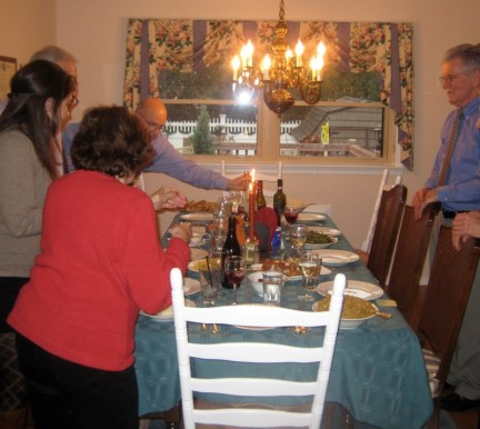 thanksgiving10-table1