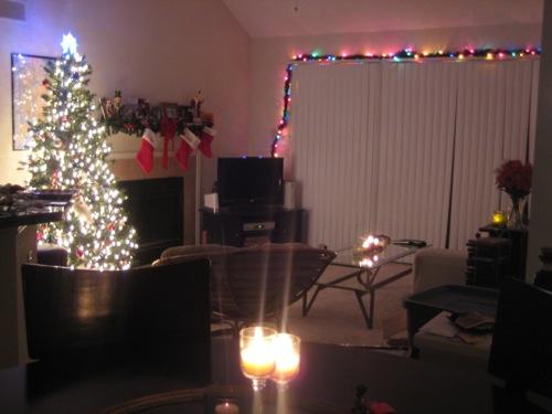 xmasdecorations12