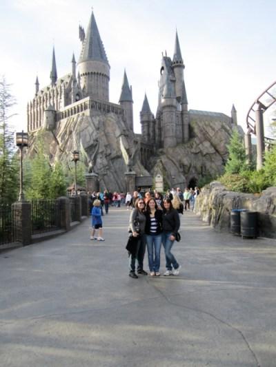 wizardingworldharrypotter5