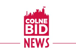 colne bid news newsletter