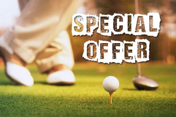 Society Days Colne Valley Golf Club Earls Colne Essex