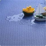 Pavimento PVC wetroom r granit multisafe