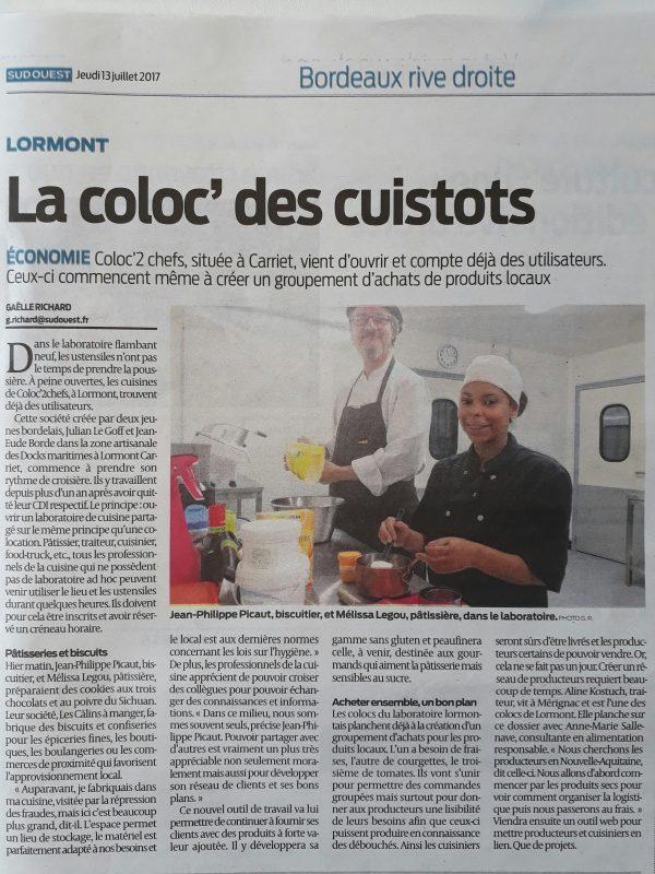 Article_SudOuest_Jui-17