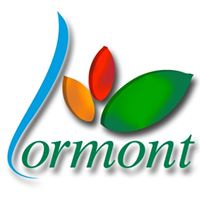 lormont logo