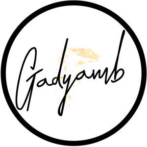 gadyamb