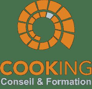 cooking CF