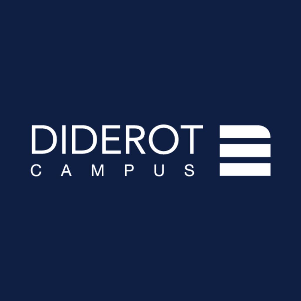 Diderot Campus