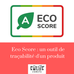 Article Eco Score