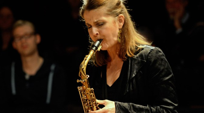 Karolina Strassmayer