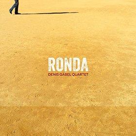 Denis Gäbel: Ronda