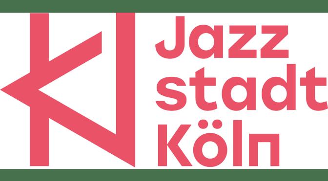 Kölner Jazzkonferenz launcht das Onlineportal der Kölner Jazzszene