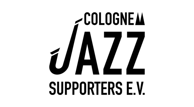 Kompositionswettbewerb der Cologne Jazz Supporters – 2021