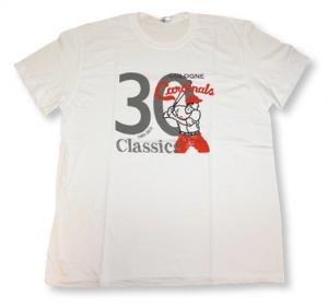 classics-shirt