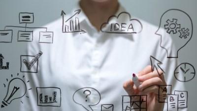 Consejos para desarrollar una mentalidad emprendedora   colomatic.com