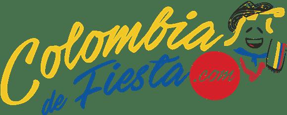 ColombiaDeFiesta