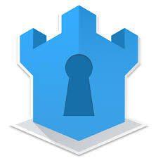 images Oculta tus fotos y videos privados de manera sencilla con KeepSafe